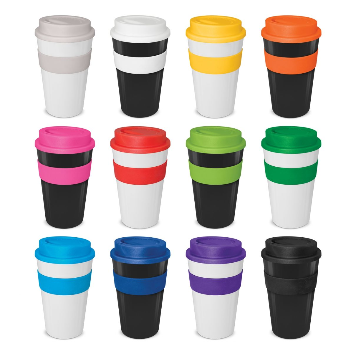 Express Cup - Classic 480ml Bulk Supplier