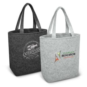 Astoria Tote Bag Bulk Supplier