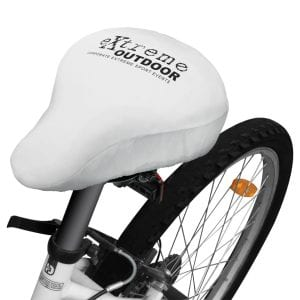 Bike Seat Cover Bulk Supplier