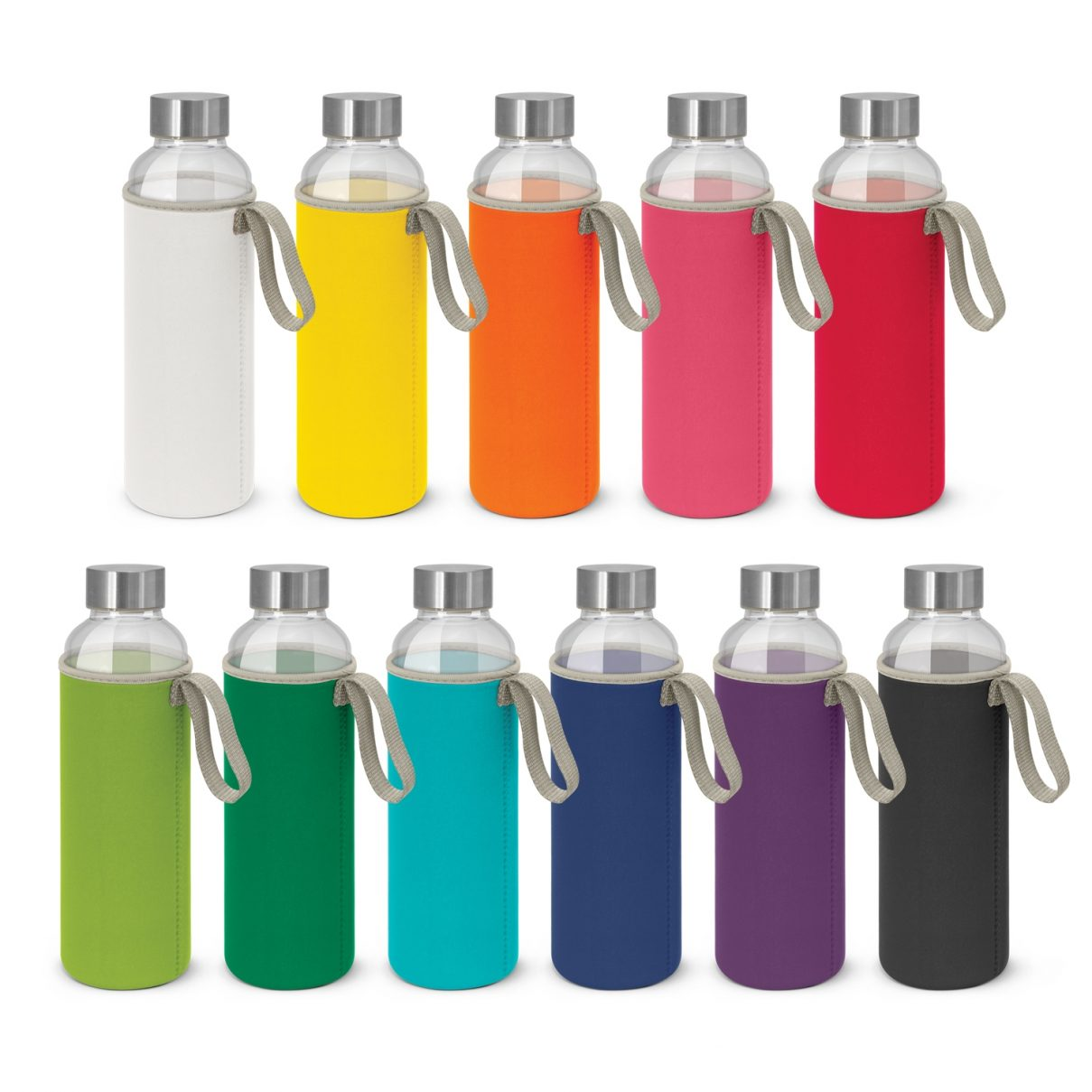 Venus Drink Bottle - Neoprene Sleeve Bulk Supplier