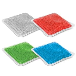Gel Hot and Cold Pack - Square Bulk Supplier