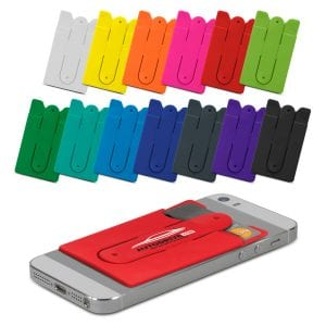 Snap Phone Wallet - Indent Bulk Supplier