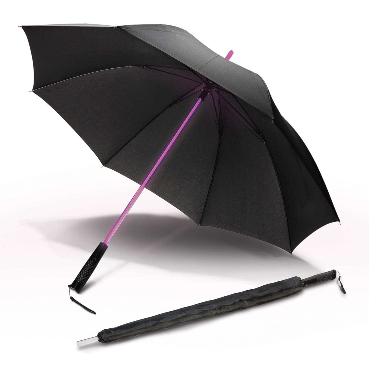 Light Sabre Umbrella Bulk Supplier