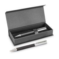 Sovereign Pen Bulk Supplier