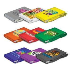 Pocket Rocket Notebook Bulk Supplier