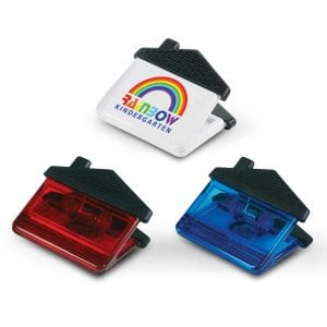 House Magnetic Clip Bulk Supplier