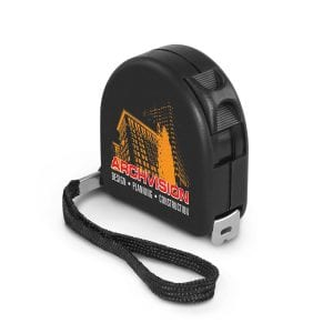 Locking Tape Measure Bulk Supplier