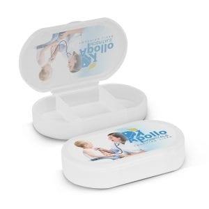 Pill Box Bulk Supplier