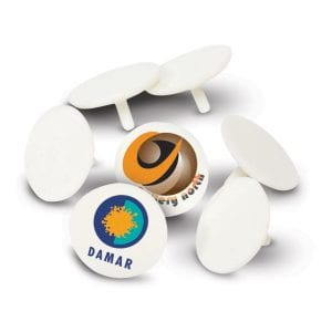 Plastic Golf Ball Marker Bulk Supplier
