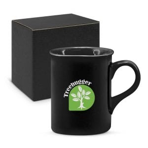Paris Coffee Mug Bulk Supplier