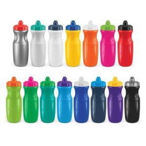 Calypso Drink Bottle Bulk Supplier