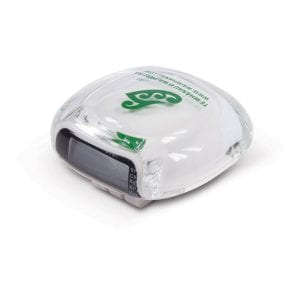Multifunction Pedometer Bulk Supplier