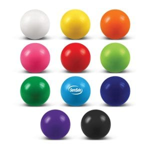 Stress Ball Bulk Supplier