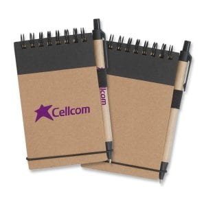 Enviro Notebook Bulk Supplier