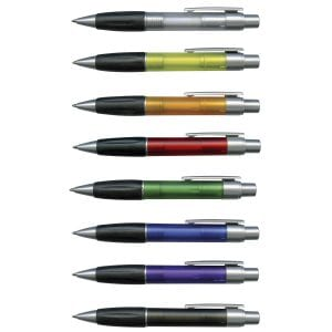 Matrix Pen Bulk Supplier