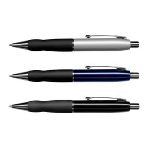 Turbo Pen Bulk Supplier