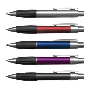 Matrix Metallic Pen Bulk Supplier
