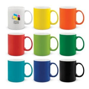 Arabica Coffee Mug Bulk Supplier