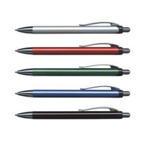Arizona Pen Bulk Supplier