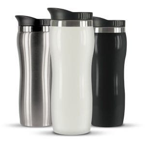 Columbia Thermal Mug Bulk Supplier