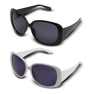 Posh Sunglasses Bulk Supplier
