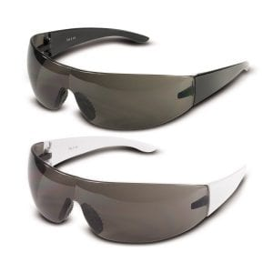 Monte Carlo Sunglasses Bulk Supplier