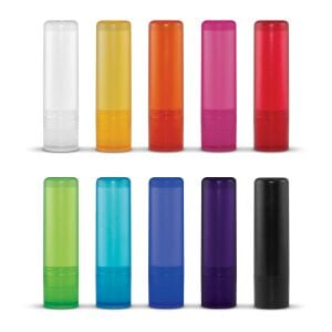 Lip Balm Bulk Supplier