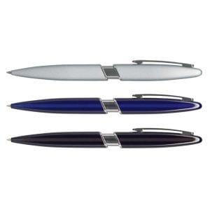 Remington Pen Bulk Supplier