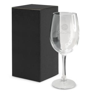 Wine Glass Bulk Supplier