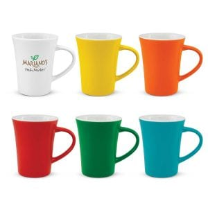 Tulip Coffee Mug Bulk Supplier