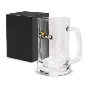 Munich Beer Mug Bulk Supplier