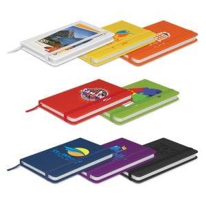 Alpha Notebook Bulk Supplier