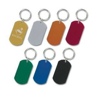 Lotus Key Ring Bulk Supplier