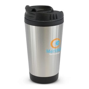 Barista Coffee Cup Bulk Supplier