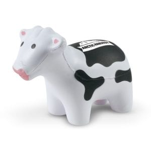 Stress Cow Bulk Supplier