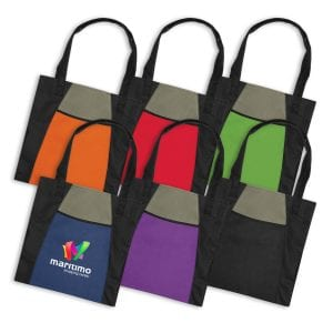 Fashion Tote Bag Bulk Supplier