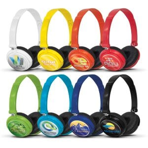 Pulsar Headphones Bulk Supplier