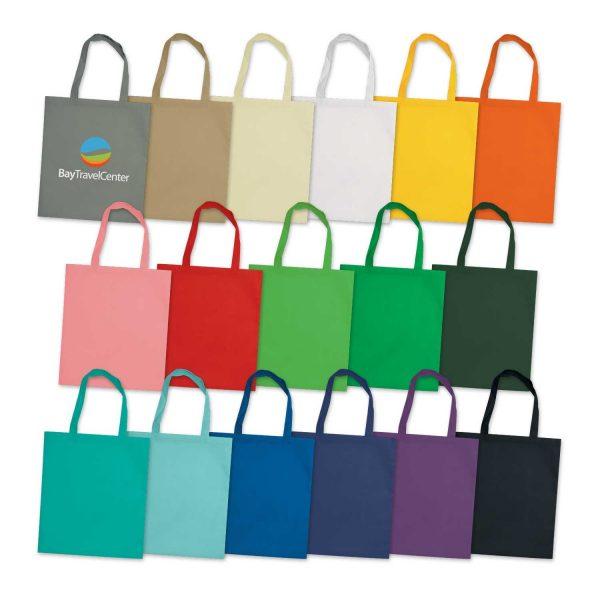 Viva Tote Bag Bulk Supplier