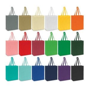 Avanti Tote Bag Bulk Supplier