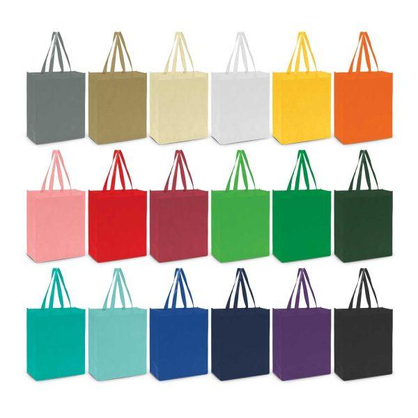 Avanti Tote Bag Bulk Supplier