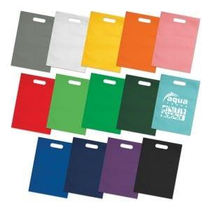 Delta Tote Bag Bulk Supplier