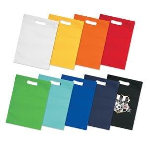 Gift Tote Bag Bulk Supplier