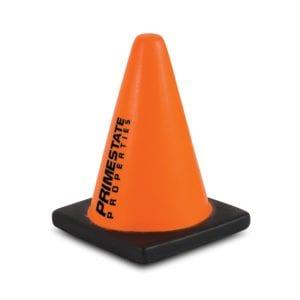 Stress Road Cone Bulk Supplier