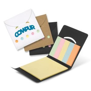 Cameo Pocket Pad Bulk Supplier