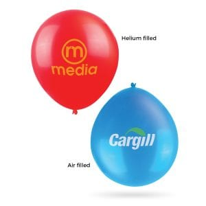 30cm Balloons Bulk Supplier