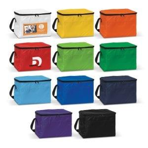 Alaska Cooler Bag Bulk Supplier