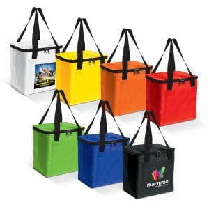 Siberia Cooler Bag Bulk Supplier