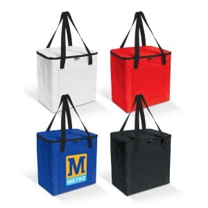Arctic Cooler Bag Bulk Supplier