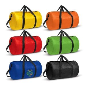 Arena Duffle Bag Bulk Supplier