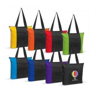 Avenue Tote Bag Bulk Supplier